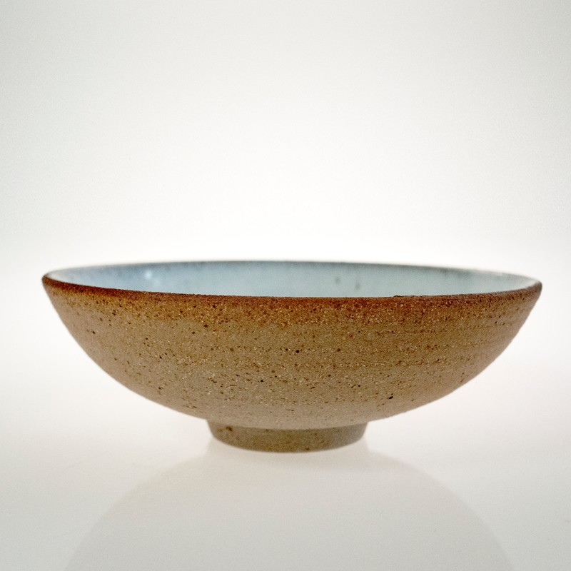 Photo of Elements Serving Bowl