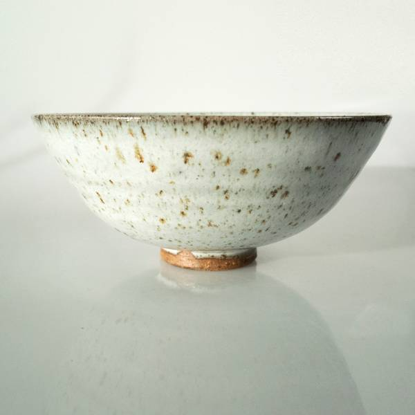 Image of Woodfired Breakfast Bowl