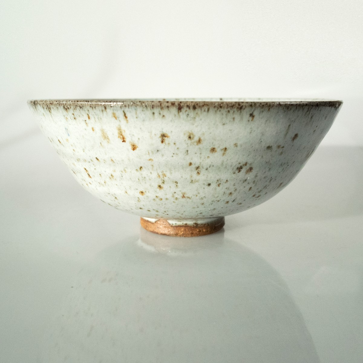 Photo of Woodfired Breakfast Bowl
