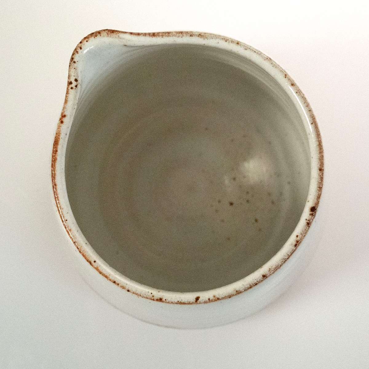 Photo of Shibui Pitcher