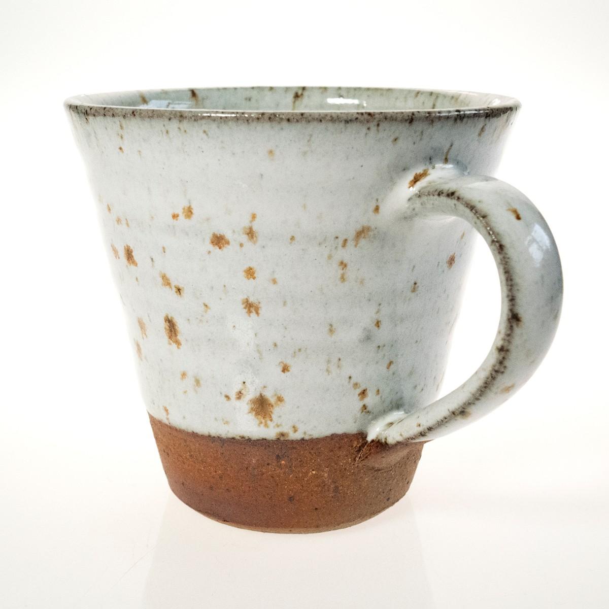Photo of Woodfired Mug
