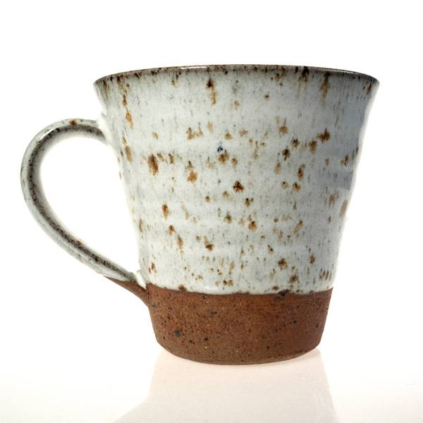 Image of Woodfired Mug