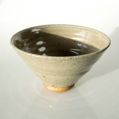 Image of Unabara Tea Bowl