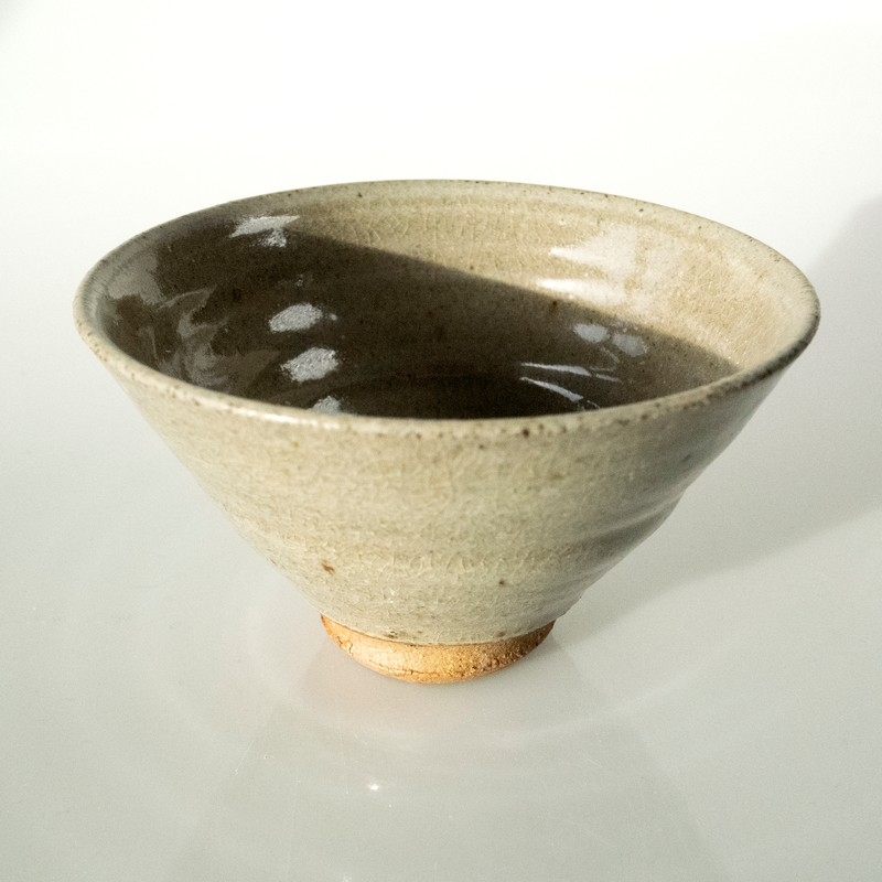 Photo of Unabara Tea Bowl