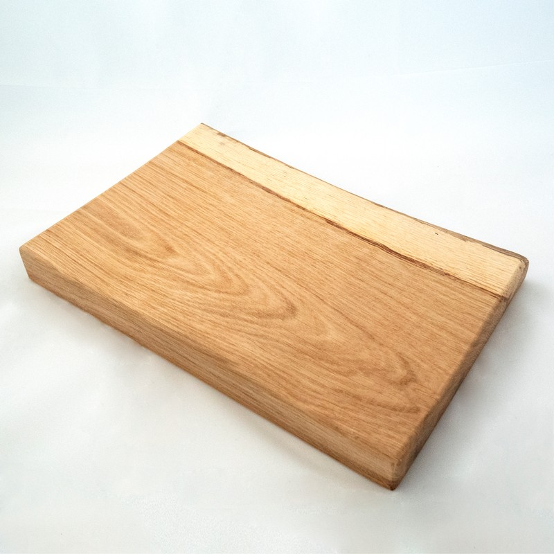 Photo of Large Serving Board