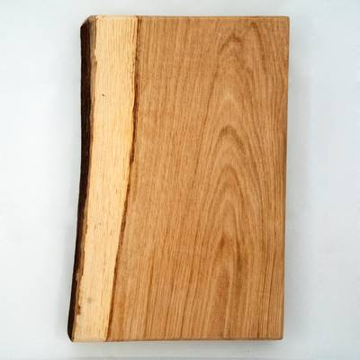 Image of Large Serving Board