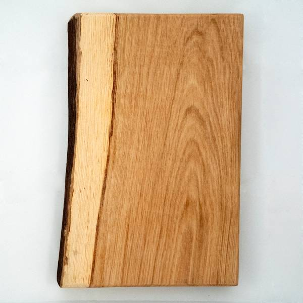 Image of Large Serving Board