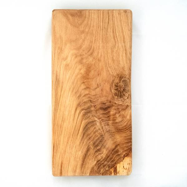 Image of Medium Serving Board