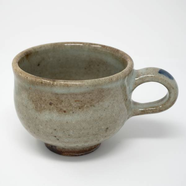Image of Shinrinyoku Mug