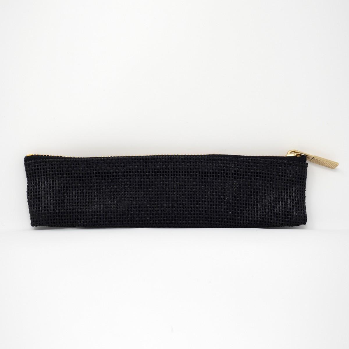 Photo of Washi Paper Pen Case