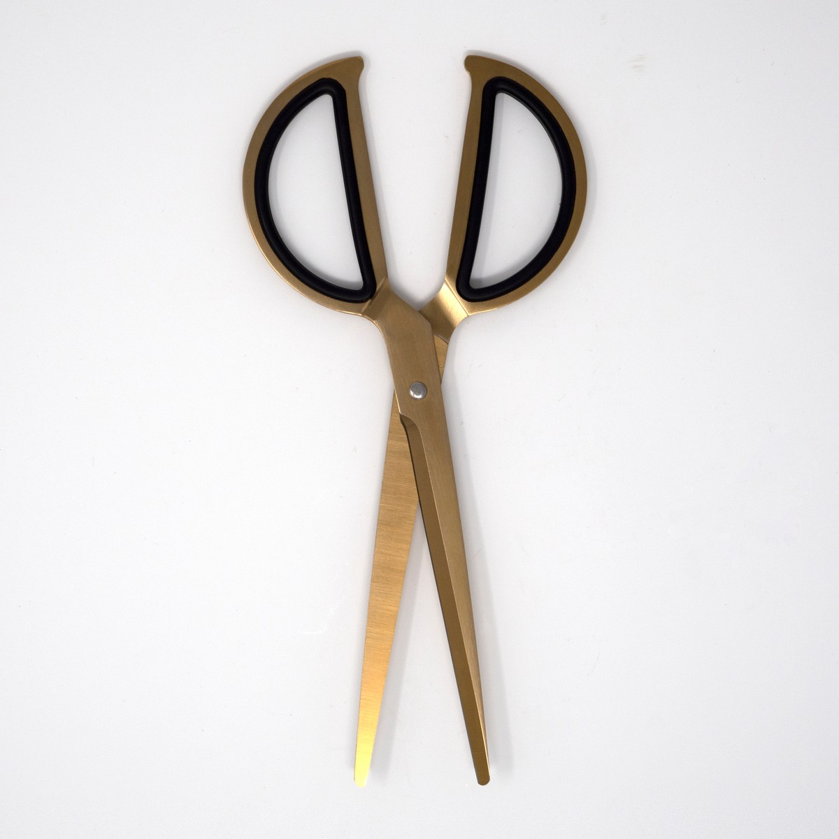 Photo of Stainless Steel Scissors