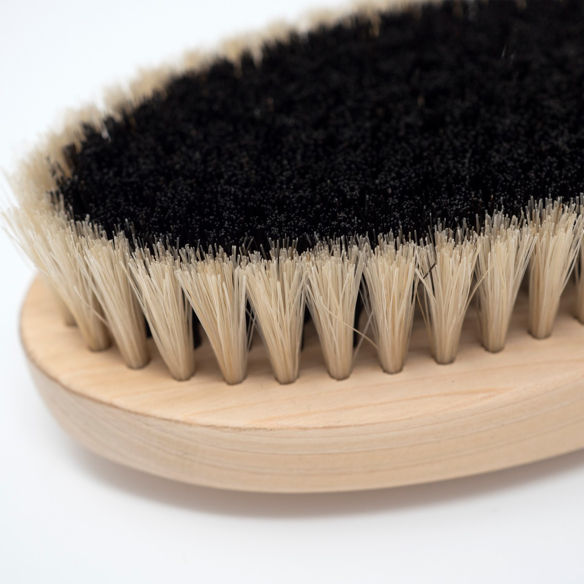 Photo of Japanese Body Brush
