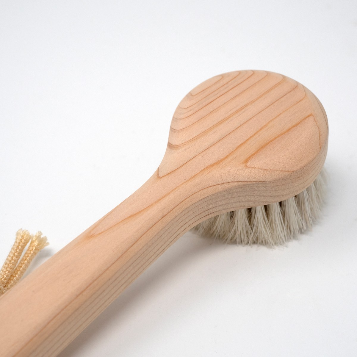 Photo of Japanese Face Brush