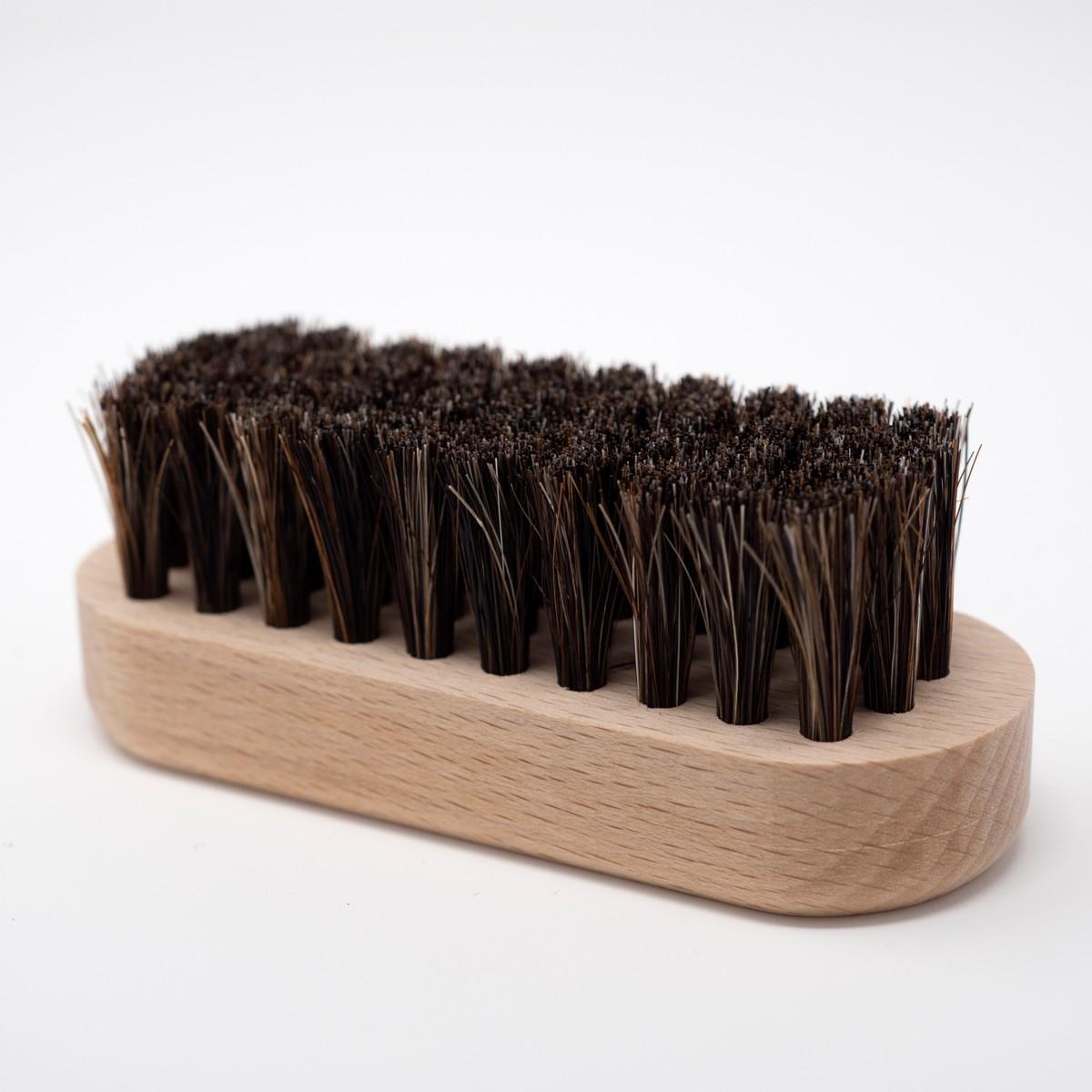 Photo of Japanese Shoe Brush