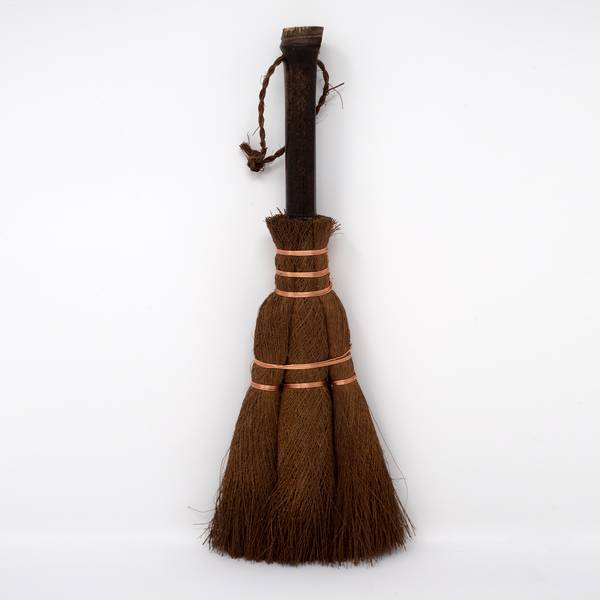 Image of Shuro Small Broom