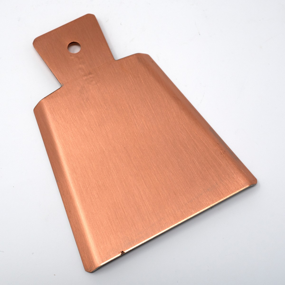Photo of Copper Oroshigane Grater