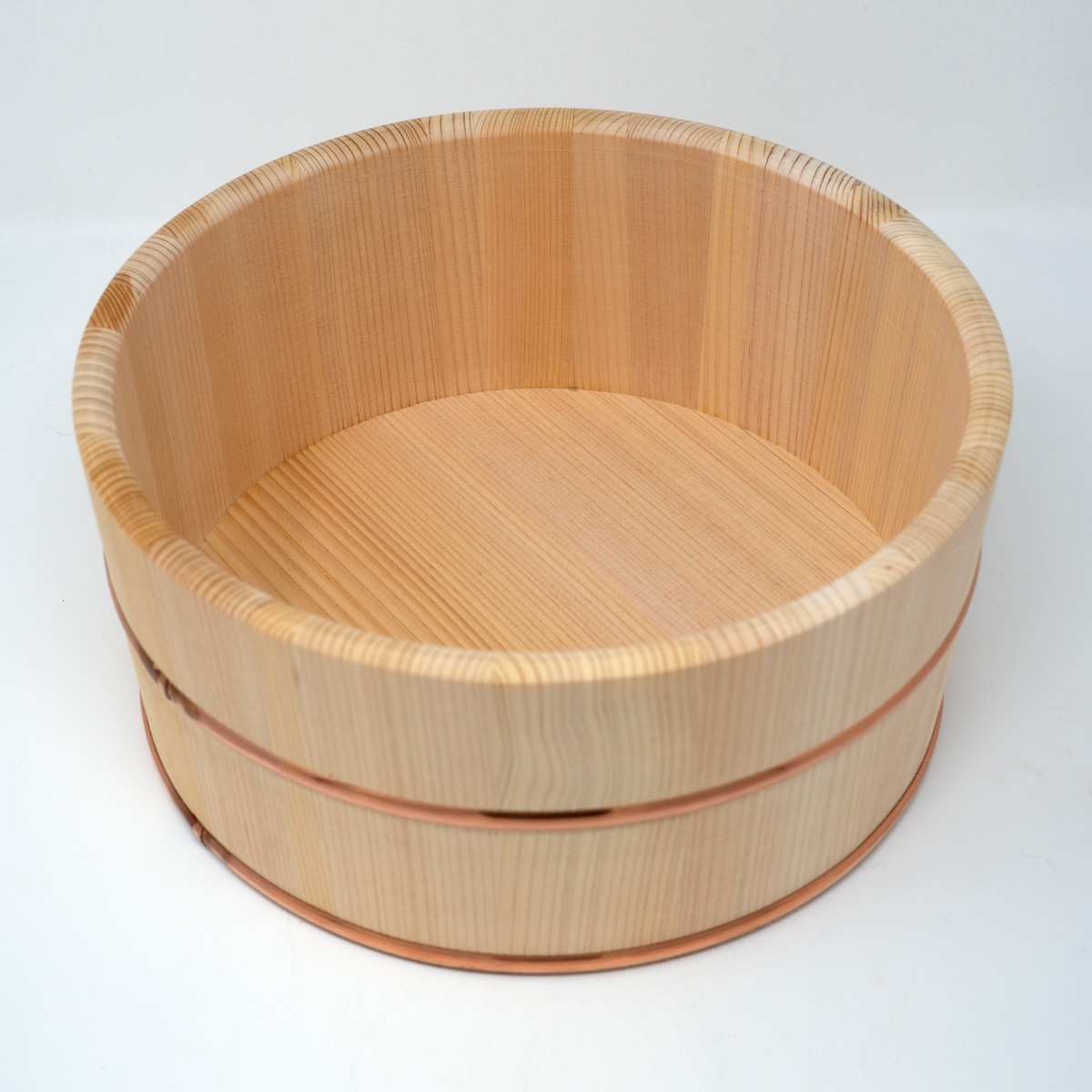 Photo of Oke Bath Bowl