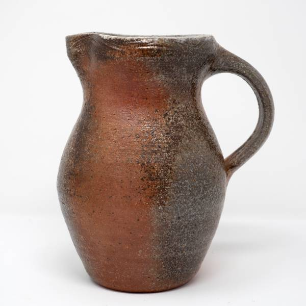 Image of Woodfired Water Jug