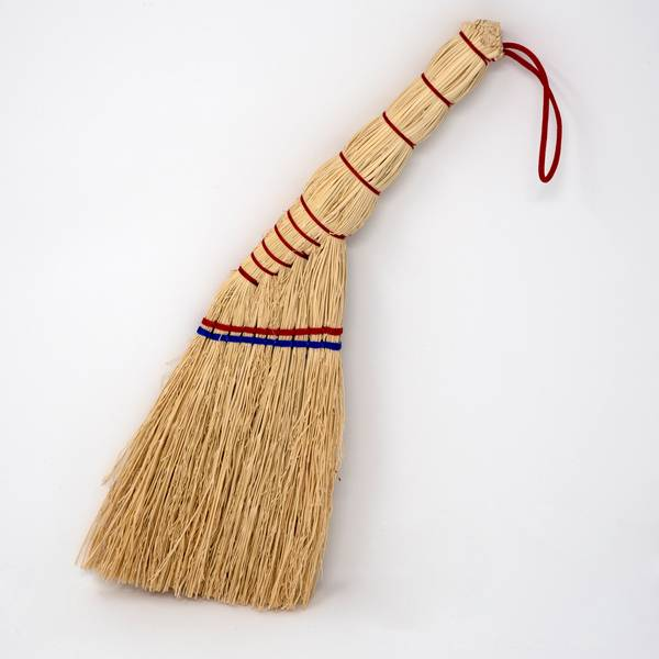 Image of Dutch Style Broom