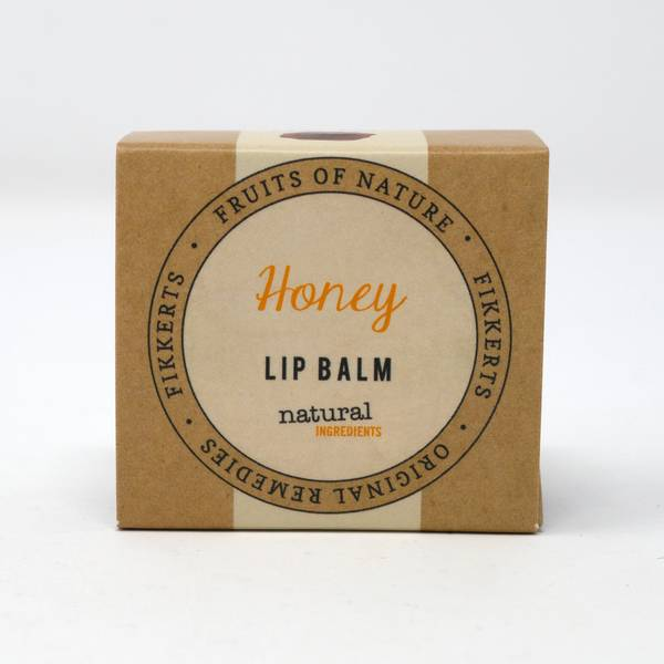 Image of Honey Lip Balm